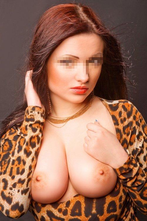 Проститутки харькова с 5 размером
