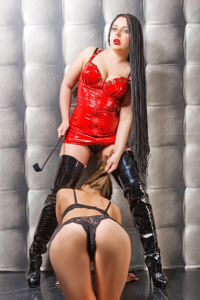 Проститутка катя телефон 2 фотография